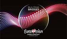 Name of Armenian representative at Eurovision 2015 to be announced in February