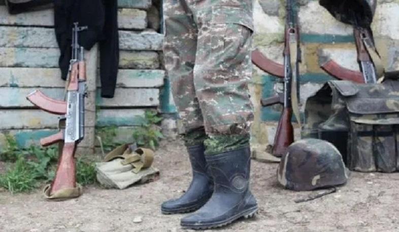 Երկու ադրբեջանցի է զոհվել Ադրբեջանի և Իրանի սահմանին տեղի ունեցած զինված բախումների հետևանքով