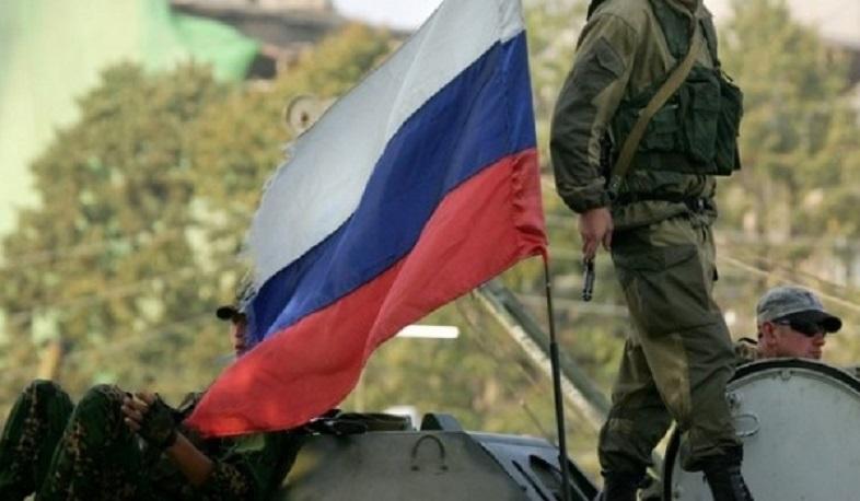 ՊՆ-ից պարզաբանում են. ռուսական կողմի հետ ոչ թե պայմանագիր, այլ պայմանավորվածություն