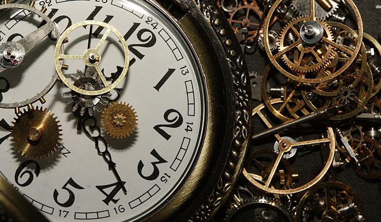 Հայտնագործություն. Ժամացույց - Հանրային հեռուստաընկերություն լուրեր