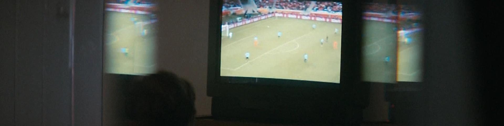 television online français