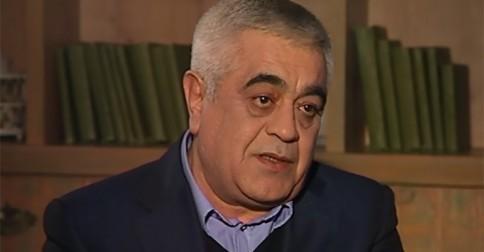 Հայաստանի նոր դեսպանը` Քուվեյթում
