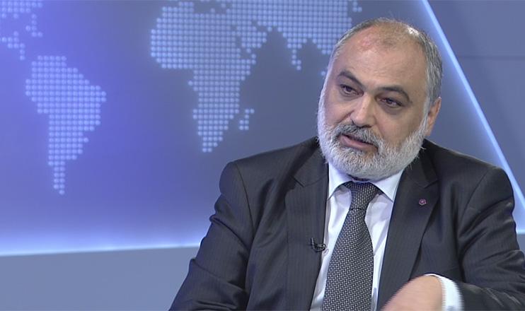 Ո՞վ է Հայաստանի դաշնակիցը.Թուրքիայի վարքը գնալով ավելի վտանգավոր է դառնում Հայաստանի և  Ղարաբաղի համար