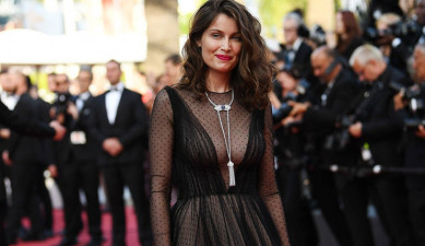 Cannes Film Festival: Diary