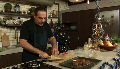 Let's Cook Together: Cutlets