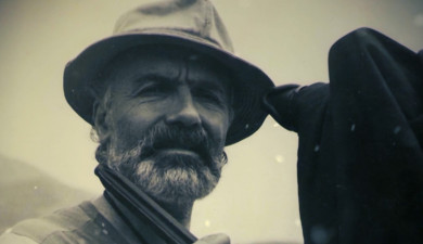Best Cinematographers of Armenian Cinema